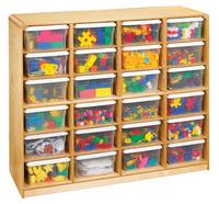 Cubbies Supplies, Item Number 1352955