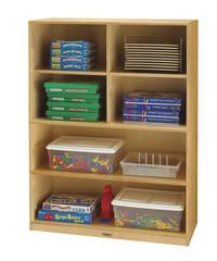 Bookcases, Shelving Units, Item Number 1335363