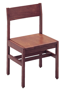 Library Chairs Supplies, Item Number 1335999