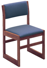 Library Chairs Supplies, Item Number 1336003