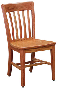 Library Chairs Supplies, Item Number 1336005