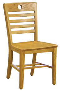 Library Chairs Supplies, Item Number 1336008