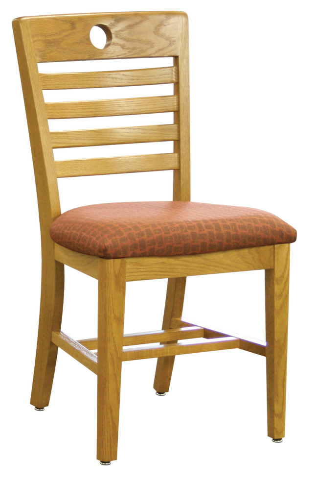 Library Chairs Supplies, Item Number 1336011