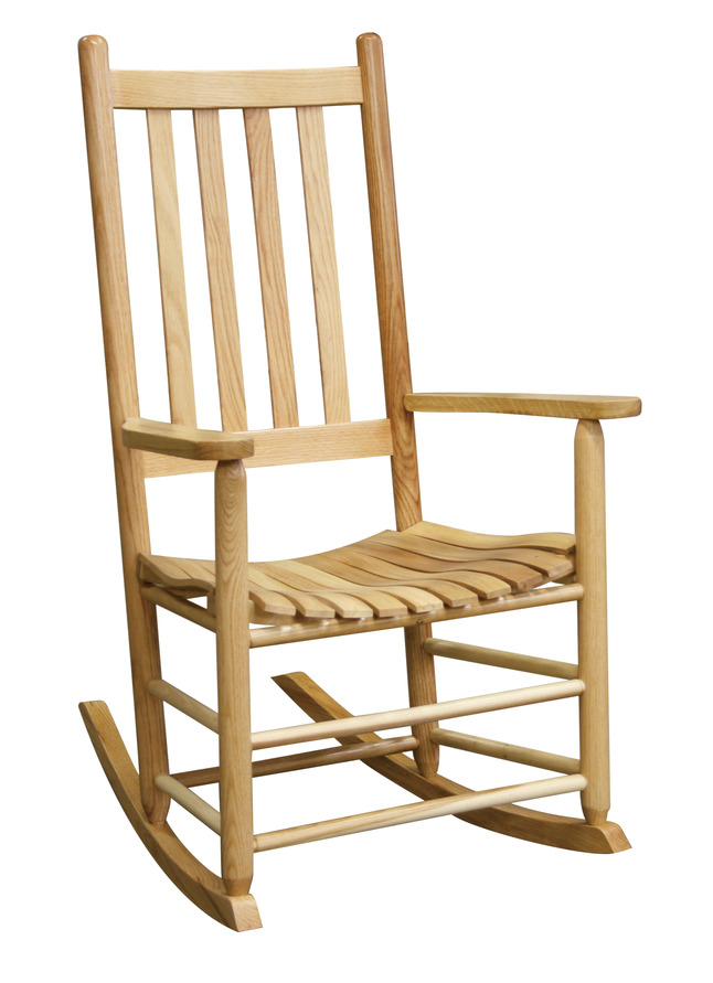 Rocking Chairs, Gliders, Item Number 1336043