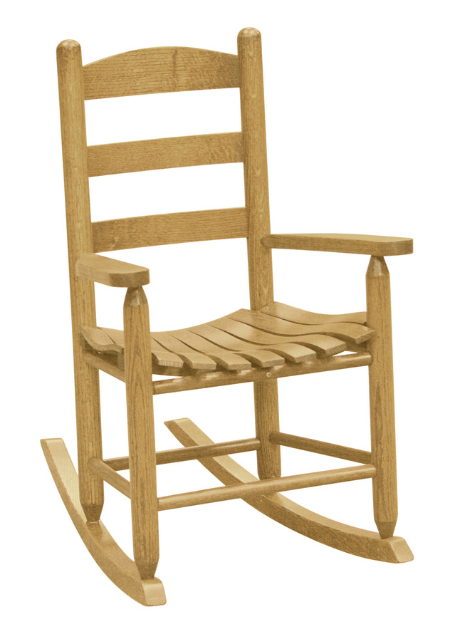 Rocking Chairs, Gliders Supplies, Item Number 1336044
