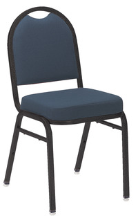 Stack Chairs Supplies, Item Number 1336157