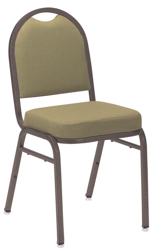 Stack Chairs Supplies, Item Number 1336161