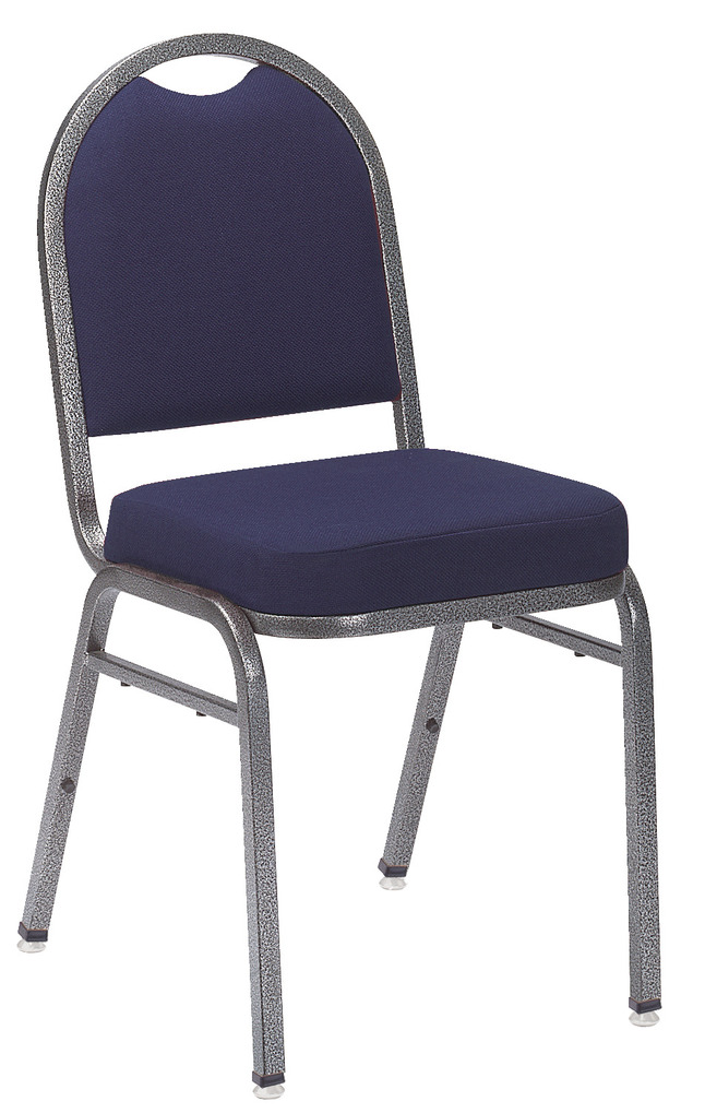 Stack Chairs Supplies, Item Number 1336163