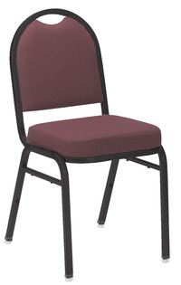Stack Chairs Supplies, Item Number 1336164