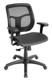 Office Chairs Supplies, Item Number 1336321