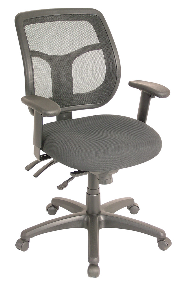 Office Chairs Supplies, Item Number 1336322