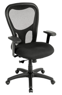 Office Chairs Supplies, Item Number 1336329