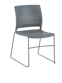 Stack Chairs Supplies, Item Number 1336330