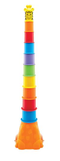 Building Toys, Item Number 1336384