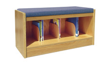 Outdoor Benches Supplies, Item Number 1336467