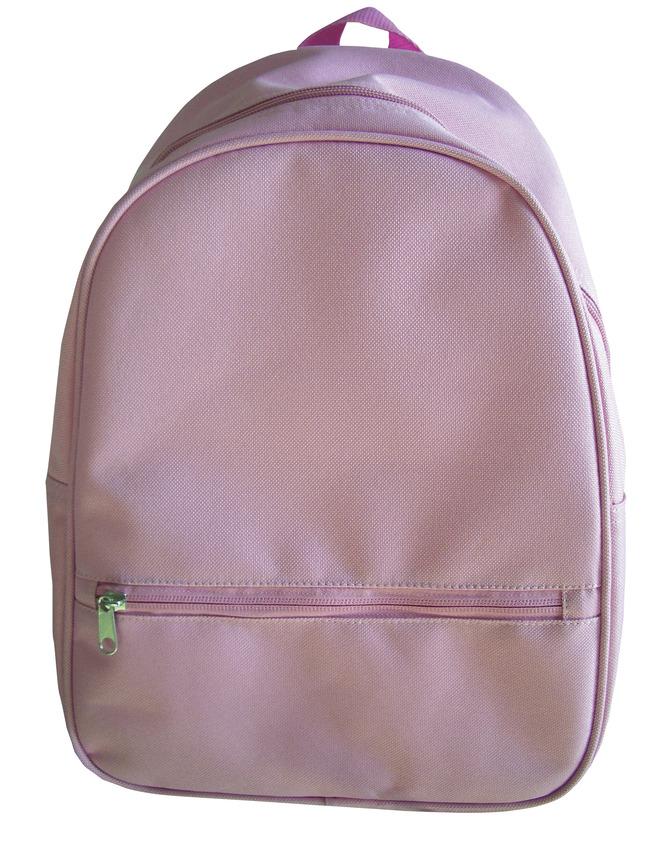 Backpacks, Item Number 1336642