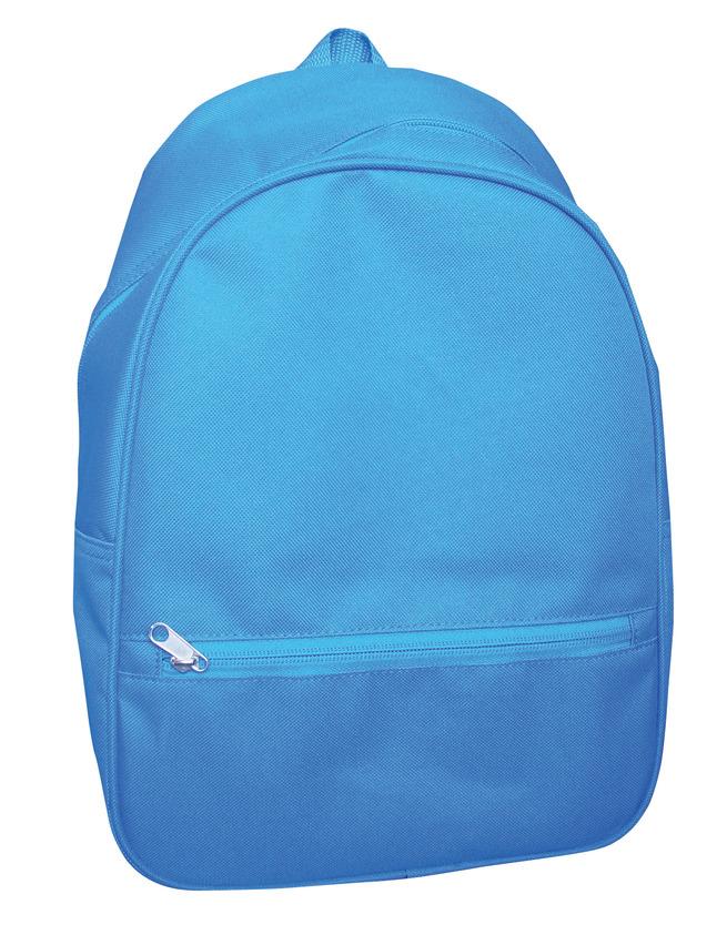 Backpacks, Item Number 1336643