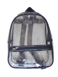 School Backpacks, Backpacks for Kids, Backpacks, Item Number 1336644