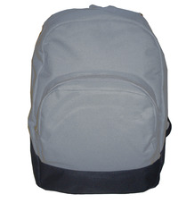 Backpacks, Item Number 1336645