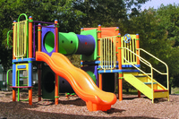 Playground Systems Supplies, Item Number 1336705