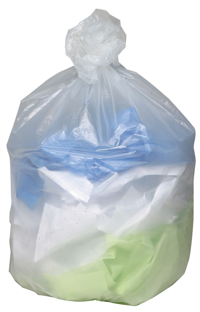 Waste, Recycling, Covers, Bags, Liners, Item Number 1337369