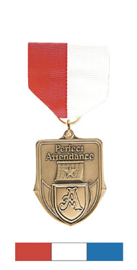Sports Medals and Academic Medals, Item Number 1339900
