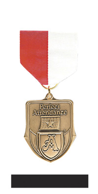 Sports Medals and Academic Medals, Item Number 1339903