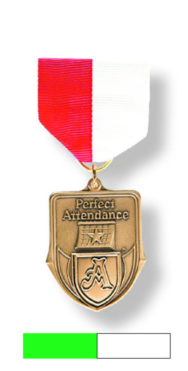 Sports Medals and Academic Medals, Item Number 1339904