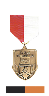 Sports Medals and Academic Medals, Item Number 1339906