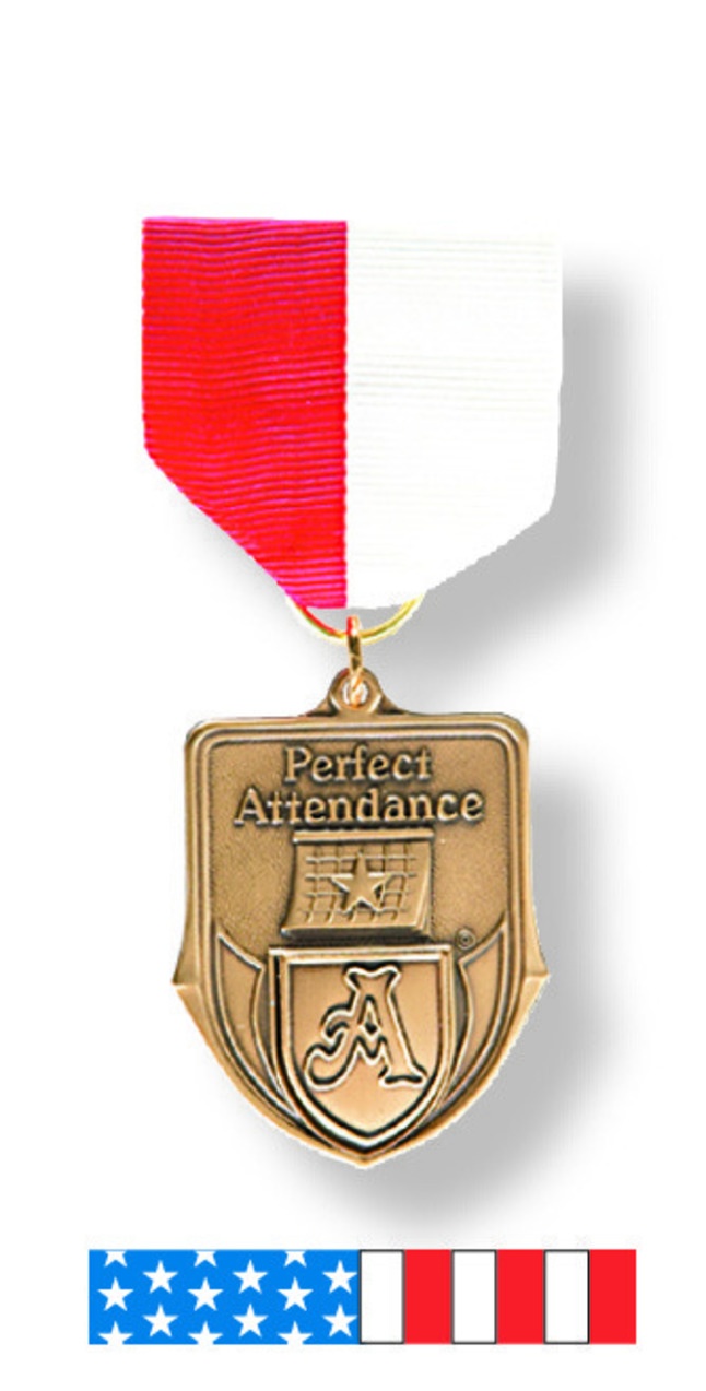 Sports Medals and Academic Medals, Item Number 1339908