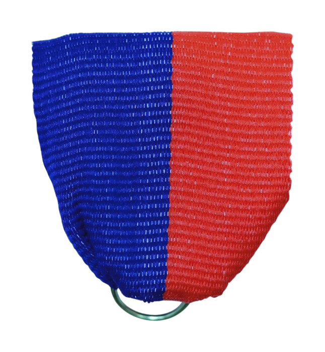Sports Medals and Academic Medals, Item Number 1339909