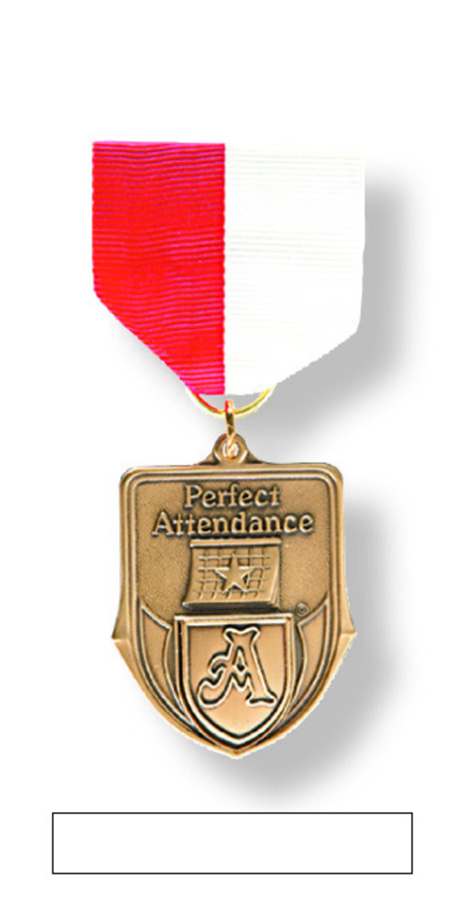 Sports Medals and Academic Medals, Item Number 1339911
