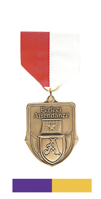 Sports Medals and Academic Medals, Item Number 1339912