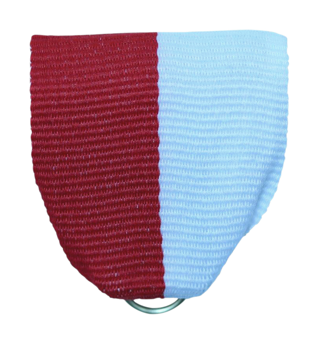 Sports Medals and Academic Medals, Item Number 1339915