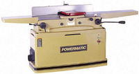 Woodworking Machines Supplies, Item Number 1306269