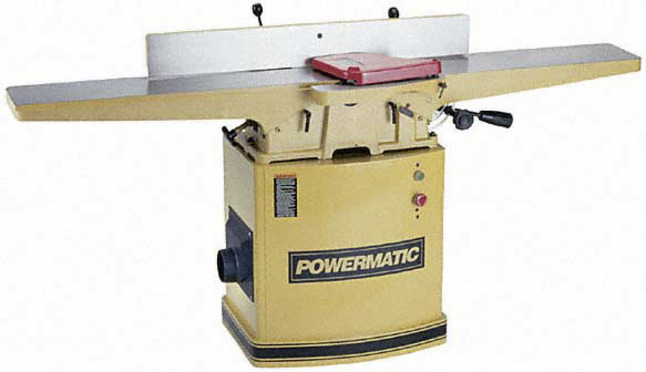 Woodworking Machines Supplies, Item Number 1306215