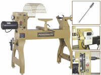 Woodworking Machines Supplies, Item Number 1028974