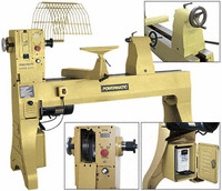 Woodworking Machines Supplies, Item Number 1029004