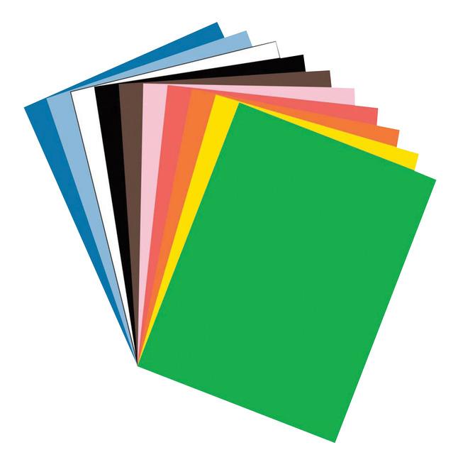 Sulphite Paper, Item Number 134007