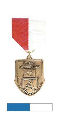 Sports Medals and Academic Medals, Item Number 1341085