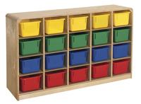 Cubbies Supplies, Item Number 1351704