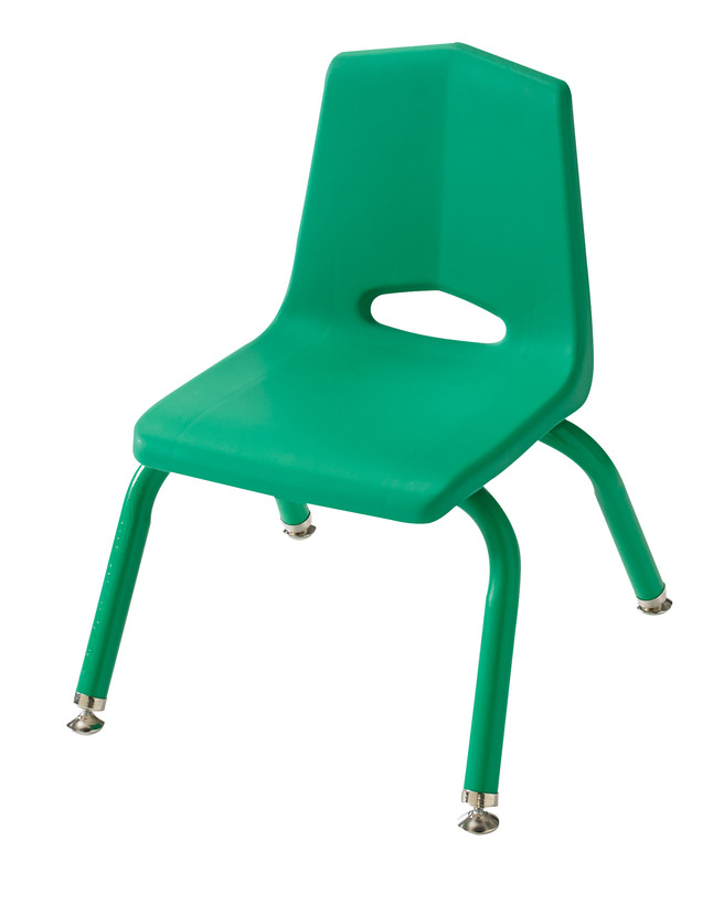 Classroom Chairs, Item Number 1351798