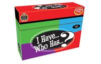 Language Arts Games, Literacy Games Supplies, Item Number 1352333