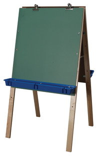 Art Easels Supplies, Item Number 1352444
