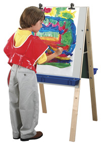 Art Easels Supplies, Item Number 1352445
