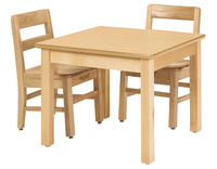 Wood Tables, Wood Table Sets, Item Number 2027799