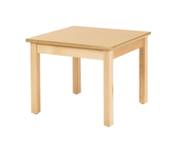 Wood Tables, Wood Table Sets Supplies, Item Number 1337177