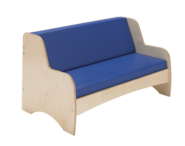 Cushioned Seating Supplies, Item Number 1352484