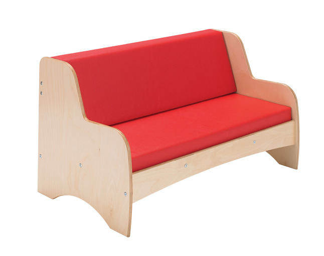 Cushioned Seating Supplies, Item Number 1352485