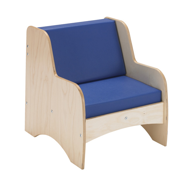 Cushioned Seating Supplies, Item Number 1352486